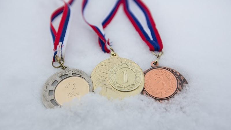olympische-medaillen