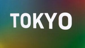 Alles, was Sie über die Olympischen Spiele 2020 in Tokio wissen müssen