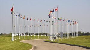 Doppelvergabe der-Olympischen-Spiele-in-einer-Welt-voller-Unsicherheiten-Teil-2