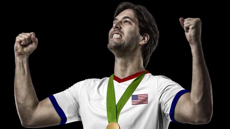 olympischer-Sieg